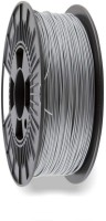 3IdeaTechnology Printer Filament(Silver)