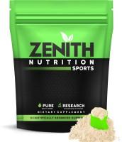 Zenith Nutrition Whey Protein (500GM)