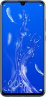 Honor 10 Lite (Sapphire Blue, 32 GB)(3 GB RAM)