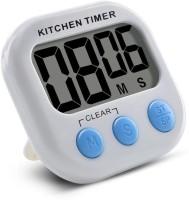 Divinext Digital Electronic Countdown Timer, Alarm JS-104 DT-1045 Digital Kitchen Timer