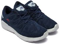 Asian BOOST-06 Casual & Running Shoes Running Shoes For Men