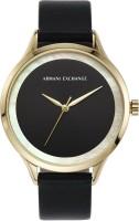Armani Exchange AX5611 Harper Analog Watch  - For Women