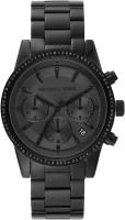 Michael Kors MK6725 Ritz Analog Watch  - For Women