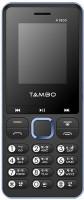 Tambo A1800(Black Blue)