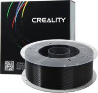 Creality Printer Filament(Black)
