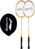 Upto 70% + 5 % Off Badminton Gear Badminton Racquets, Kits & more
