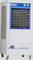 CLARION 90 L Tower Air Cooler(White, LONGER)