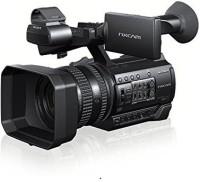 Sony Hxr-nx100 Camcorder (black) Camcorder Camera(black)