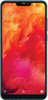 Lava Z92 (Ocean Blue, 32 GB)(2 GB RAM)