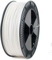 3Idea Technology 3IDEA-PLA-WHT Printer Filament(White)