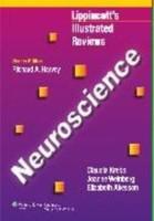 Lippincott'S Illustrated Reviews Neuroscience with Scratch Codes - Neuroscience with Scratch Codes(English, Paperback, Krebs Claudia)