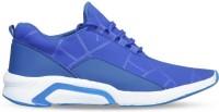 AWM AWM Men's Sports Shoes (Blue-6) Running Shoes For Men (Blue) Running Shoes For Men(Blue)