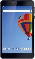 iball Slide Blaze v4 2 GB RAM 16 GB ROM 7 inch with Wi-Fi+4G Tablet (Black)
