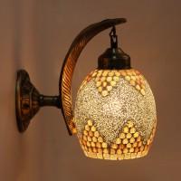 AFAST Pendant Wall Lamp