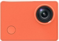xiaomi 2nd Mijia 4K 30fps Sports Action Camera with 2.4