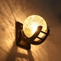 AFAST Wallchiere Wall Lamp