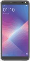 Ismart i1 Mega (Blue, 16 GB)(2 GB RAM)