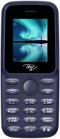 Itel IT 2163(Deep Blue)