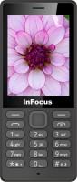 InFocus Hero Smart P4(Black)