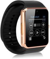 Gabbar Smart Watch