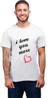 Tshirt on I Love You More