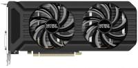 palit NVIDIA Dual 8GB GDDR5 Dual Fan Graphic Card 8 GB GDDR5 Graphics Card