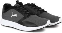 Puma Feet Rodeo IDP Running Shoes For Men(Black, Grey)