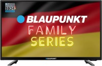 Blaupunkt 60cm (24 inch) HD Ready LED TV(BLA24AH410)