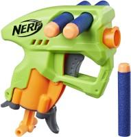 Nerf Nanofire Green(Green)
