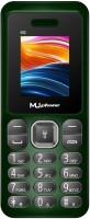 Muphone M2(Dark Green)