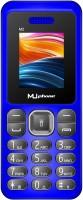 Muphone M2(Blue)