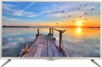 Haier 80cm (32 inch) HD Ready LED TV(LE32K6500AG)