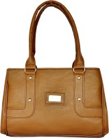 All Day 365 HANDBAGS HBD21 Shoulder Bag
