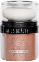 Swiss Beauty Blusher Loose Powder SB-03-DESSERT-ROSE-04(DESSERT-ROSE-04)