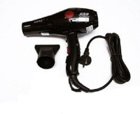 valida Hair Styling With Cool and Hot Air Flow Option 2800 W Hair Dryer Professional 136 Hair Dryer(2000 W, Black)