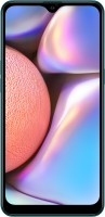 Samsung Galaxy A10s (Green, 32 GB)(2 GB RAM)