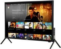 Akai HDR Series 81.28 cm (32 inch) HD Ready LED Smart TV(AKLT32-DNI32SV)