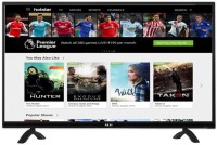 Akai FHD Series 101.6 cm (40 inch) Full HD LED Smart TV(AKLTT40-D07SM)