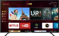 Thomson 140 cm (55 inch) Ultra HD (4K) LED Smart TV(55TH1000)