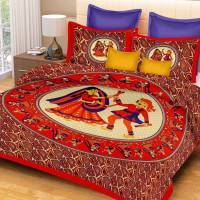 Bedsheets (From ₹189)