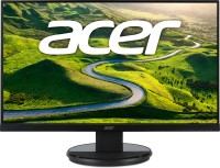 Acer 21.5 inch Full HD TN Panel Monitor (K222HQL)