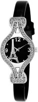 AK TOP BRAND HI QULITY AND BEST DIAL GIRL WATCH GILE@49 Analog Watch  - For Girls