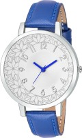 AK TOP BRAND HI QULITY AND BEST DIAL GIRL WATCH GILE@28 Analog Watch  - For Girls