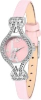 AK TOP BRAND HI QULITY AND BEST DIAL GIRL WATCH GILE@53 Analog Watch  - For Girls