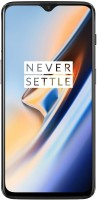 OnePlus 6T (Midnight Black, 128 GB)(8 GB RAM)
