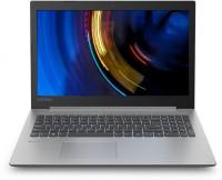 Lenovo Ideapad 330 Core i3 7th Gen - (8 GB/1 TB HDD/DOS) 330-15IKB Laptop(15.6 inch, Platinum Grey, 2.2 kg)