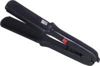 esaumya EA__Hair Straightener Hair Straightener(BALCK)
