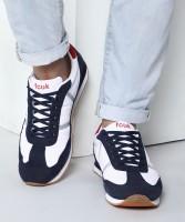 Min 50%+Extra 5% Off FCUK, Ducati & Ed Hardy Men's Footwear