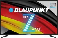 Blaupunkt GenZ Smart 109cm (43 inch) Full HD LED Smart TV(BLA43BS570)