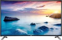 Haier Basic 108cm (43 inch) Full HD LED TV(LE43B9000)